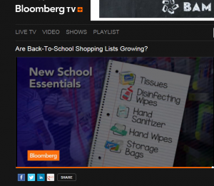 Bloomberg TV screenshot