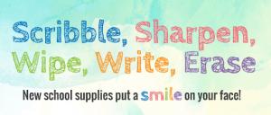 TL_School_Supply_Smiles