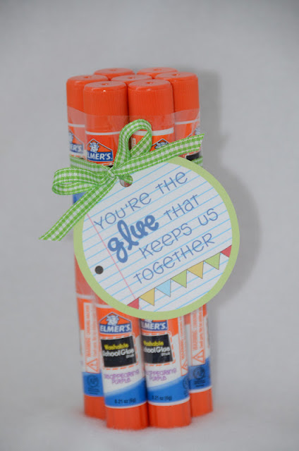 BTS_Elmers_glue-that-keeps-us-together