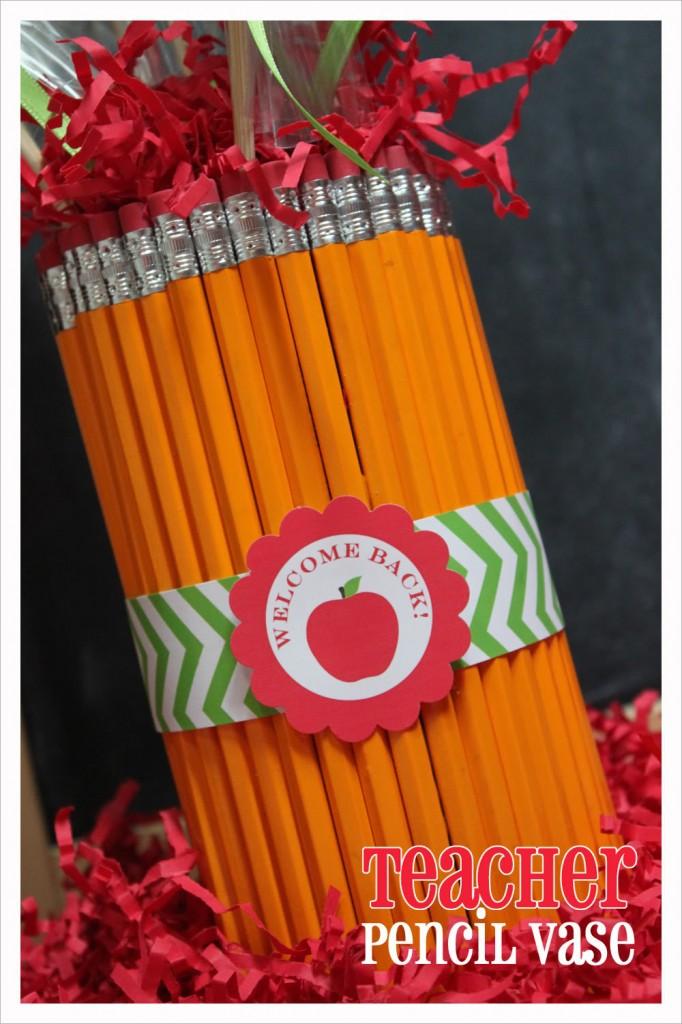 BTS_Papermate_Pencil-vase