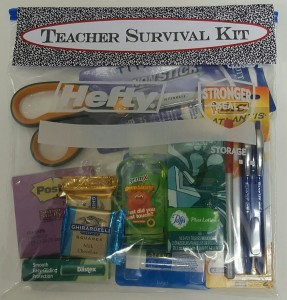 Hefty_Teacher-Survival-Kit