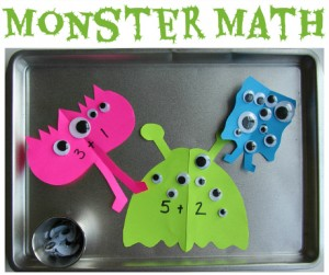 monster-math