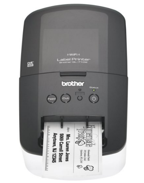 5_High-Speed-Label-Printer