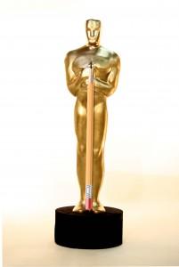 Oscar-statue-01