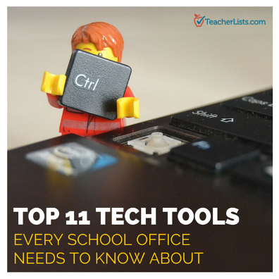 TL_Tech_Tools_blog