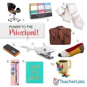 TL_Principal_blog