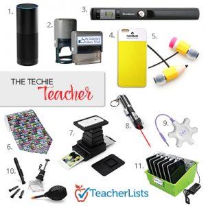 TL_TechieTeacher_blog