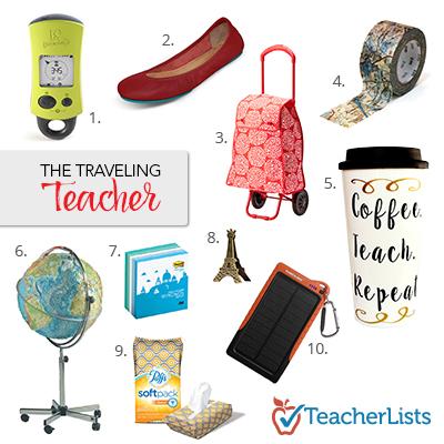TL_TravelingTeacher_blog