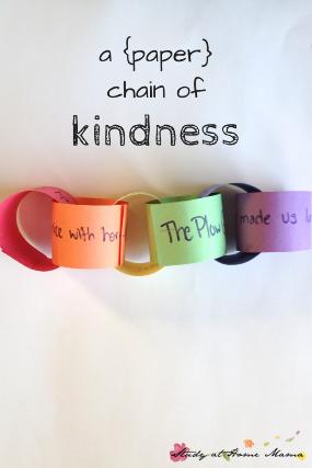 kindness-chain