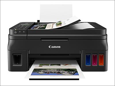 canon all in one printer