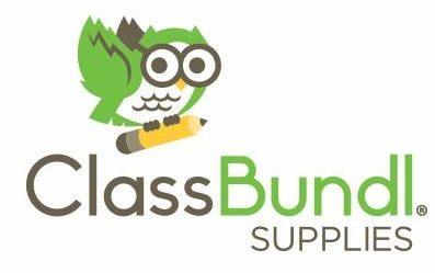 ClassBundl Logo