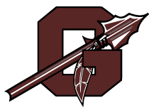 Ganado School District Logo