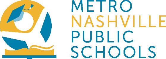 Metro Nashville Public Schools...</li>       </ul> <br/><br class=