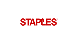 Staples Rewards Logo
