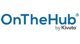 OnTheHub Logo