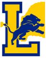 Lockport School District Logo