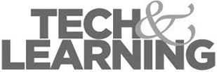Teach and learning logo