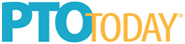 PTOToday Logo